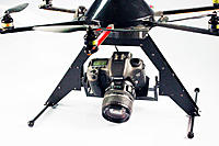 Name: HF-X...jpg