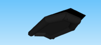 Name: Raptor2.png