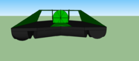 Name: Raptor5.png
