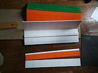 Name: Isolate wing, flap, glue spar.jpg