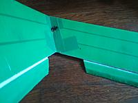 Name: 0526131205-00.jpg