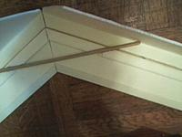 Name: 0607131842-00.jpg