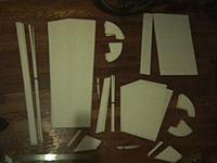Name: 1231132236-00.jpg