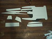 Name: 0218141324-00.jpg