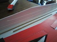 Name: 0511141359-00.jpg