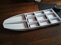 Name: 0526141805-00.jpg