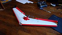 Name: 20150716_111120.jpg