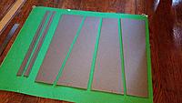 Name: 20160307_170055.jpg