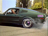 Name: McQueen_Bullitt_980x735.jpg