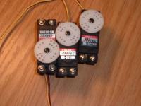 Name: servos5.JPG
