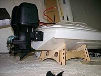 Name: Vt58454.jpg