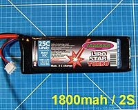 Name: lipo25C1800mAh7_4V.jpg