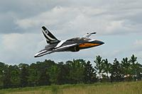 Name: T50-fly-by.jpg