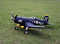 Name: F4U-(3).jpg