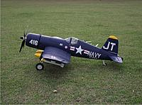 Name: F4U-(5).jpg