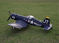Name: F4U-(6).jpg