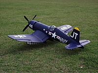 Name: F4U-(7).jpg