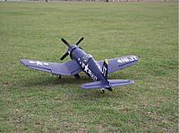 Name: F4U-(8).jpg