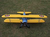 Name: Unique PT-17(7).jpg