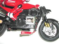 Name: PA121006.jpg