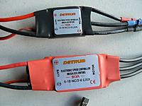 Name: P1090708resize.jpg