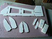 Name: P1100846res.jpg