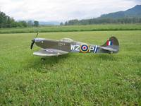 Name: IMG_0819.jpg