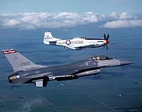 Name: P-51Mustang_F-16Falcon.jpg