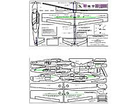 Name: Foamooney plan pic.jpg