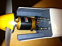 Name: thumb-motor mounts 001.jpg