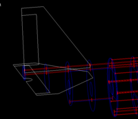 Name: Tail section.png