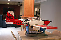 Name: eflite_t34_pic1.jpg