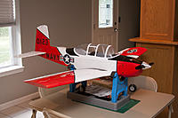 Name: eflite_t34_pic2.jpg