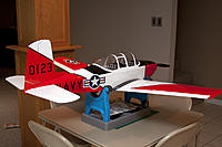 Name: eflite_t34_pic3.jpg