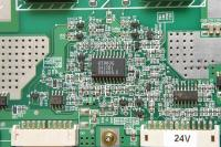 Name: Resize of IMG_9786.jpg