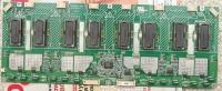 Name: Resize of IMG_9792.jpg