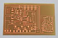 Name: etched_pcbs_IMG_7585.jpg