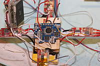 Name: IMG_7977.jpg