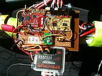 Name: msp430_quad_IMG_4138.jpg