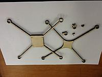 Name: image-1.jpeg