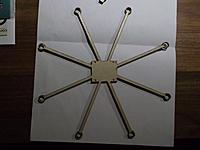 Name: Octo.jpg