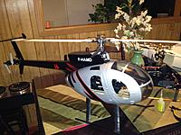 Name: 500 size helis and vics rims 028.jpg