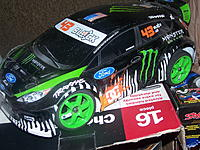 Name: kayaks and rally cars 021.jpg