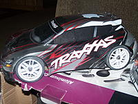 Name: kayaks and rally cars 022.jpg