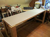 Name: IMG_1633.jpg