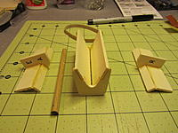 Name: IMG_1639.jpg