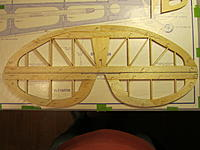 Name: IMG_1640.jpg