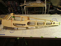 Name: IMG_1647.jpg