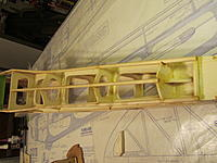 Name: IMG_1648.jpg