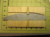 Name: IMG_1650.jpg